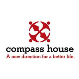 Compass House Buffalo