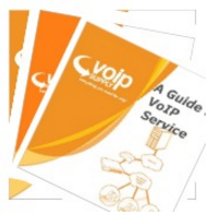 voip-guides