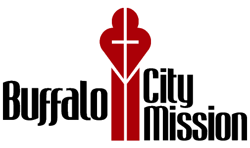 Buffalo City Mission Logo