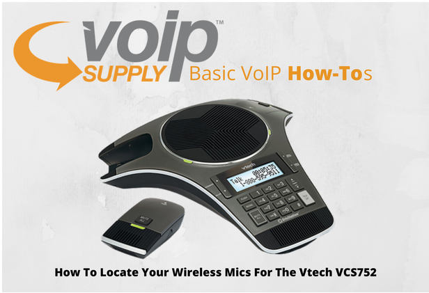 how-to-locate-your-wireless-mics-for-vcs752