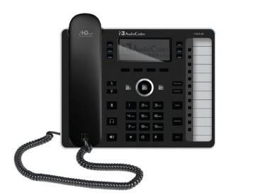 audiocodes-how-to