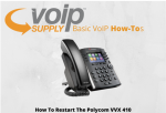 how-to-restart-polycom-vvx410