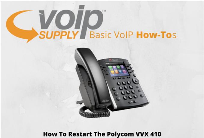 how-to-restart-polycom-vvx410