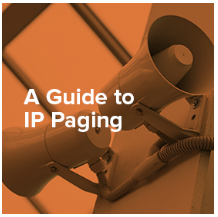 ip-paging-new-guide