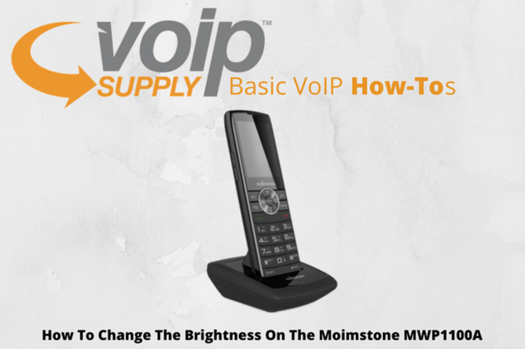 how-to-change-the-brightness-on-the-mwp1100a