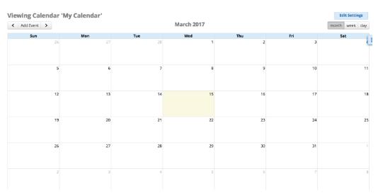 freepbx14-new-calendar
