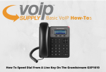 how-to-speed-dial-from-a-line-key-on-the-gxp1610