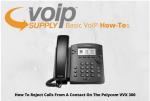 reject-calls_vvx300