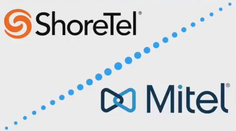 shoretel-and-mitel