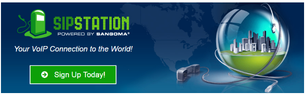 Six Biggest Benefits of the SIPStation SIP Trunks by Sangoma