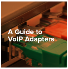 How does a VoIP adapter work? - VoIP Insider