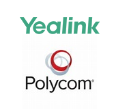 yealink-polycom