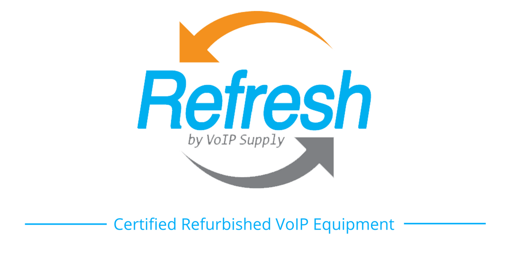 certified-refresh