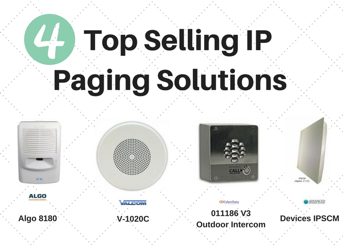 ip-paging