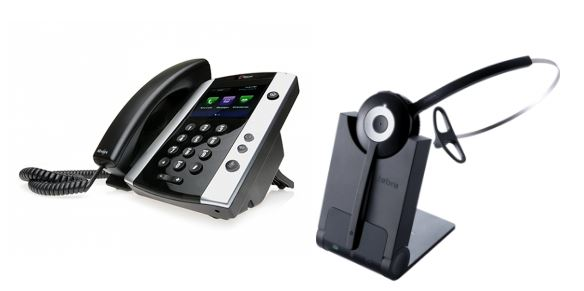 If You Are Looking For An Ip Phone With Advanced Features Then The Vvx 500 Its One
