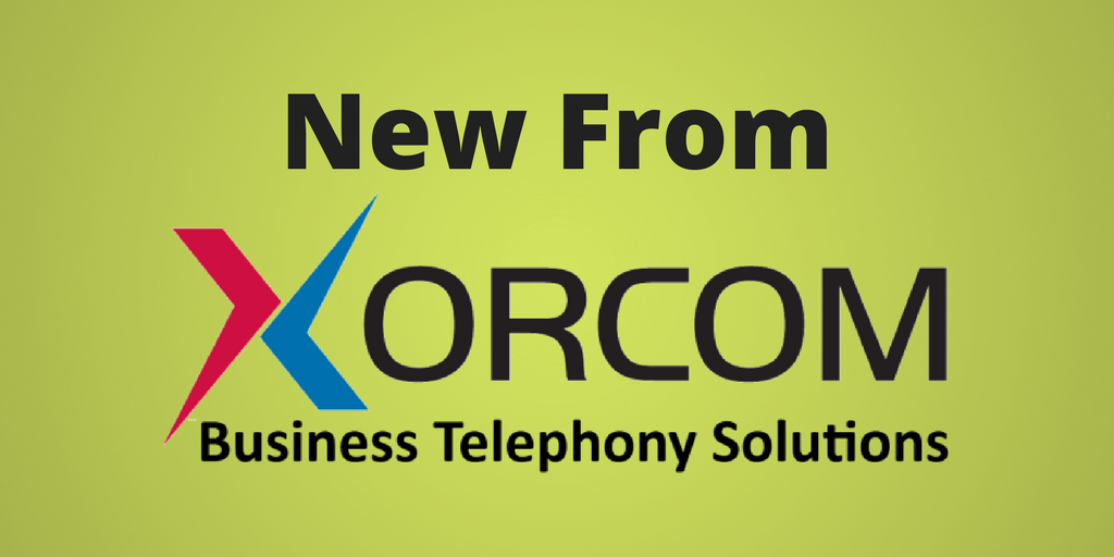 Xorcom Usa Is Trade Agreements Act Taa Compliant Voip Insider