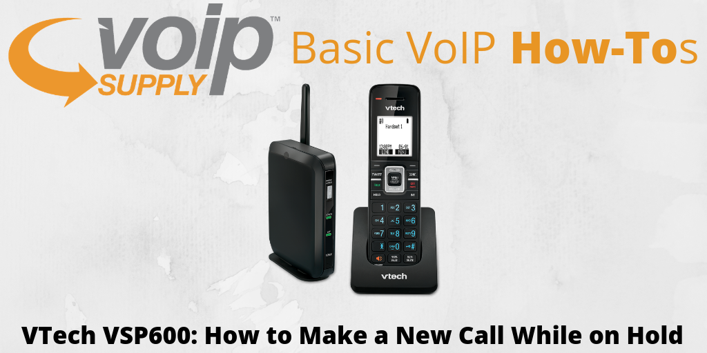 VoIP Insider - Page 15 of 217 - Everything You Need to Know