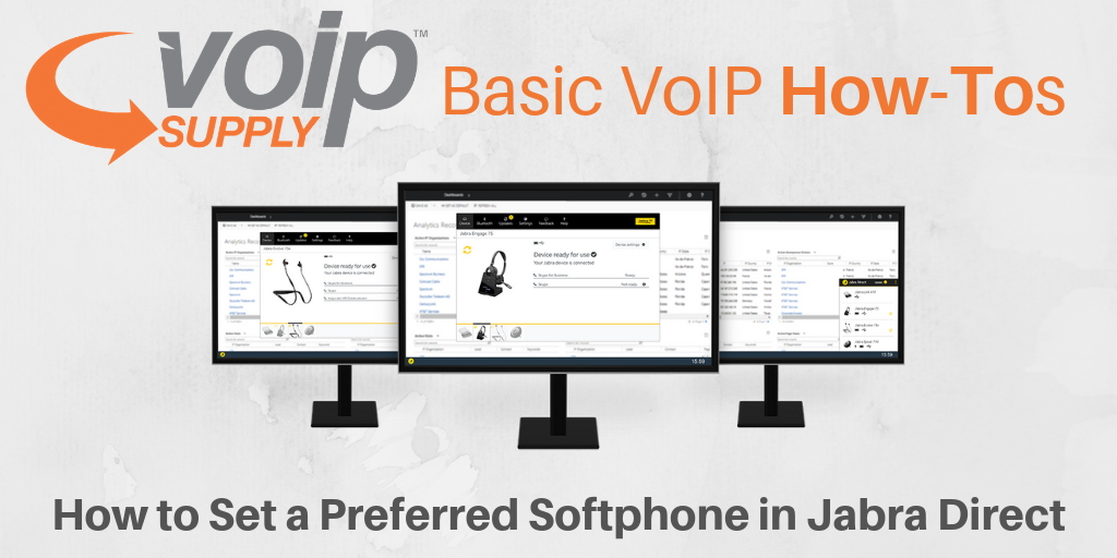 VoIP Insider - Everything You Need to Know About VoIP