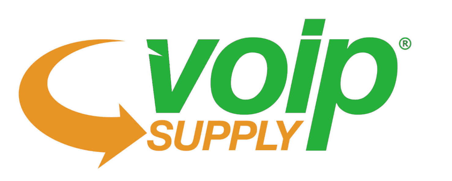 Voip supply Green