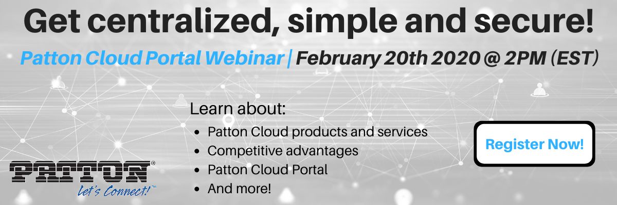patton_cloud_webinar