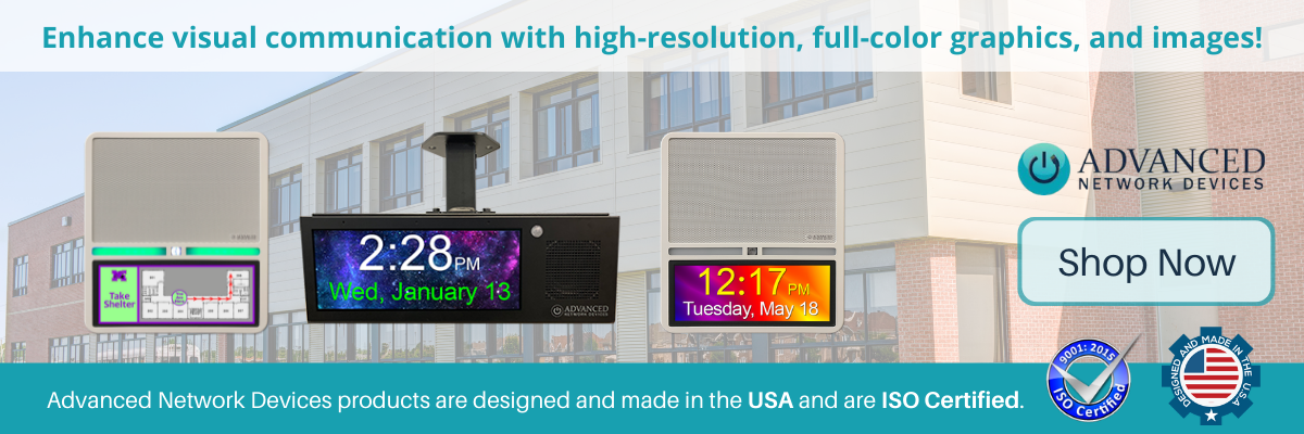 advanced_network_devices_new_ip_speaker_with_hd_display