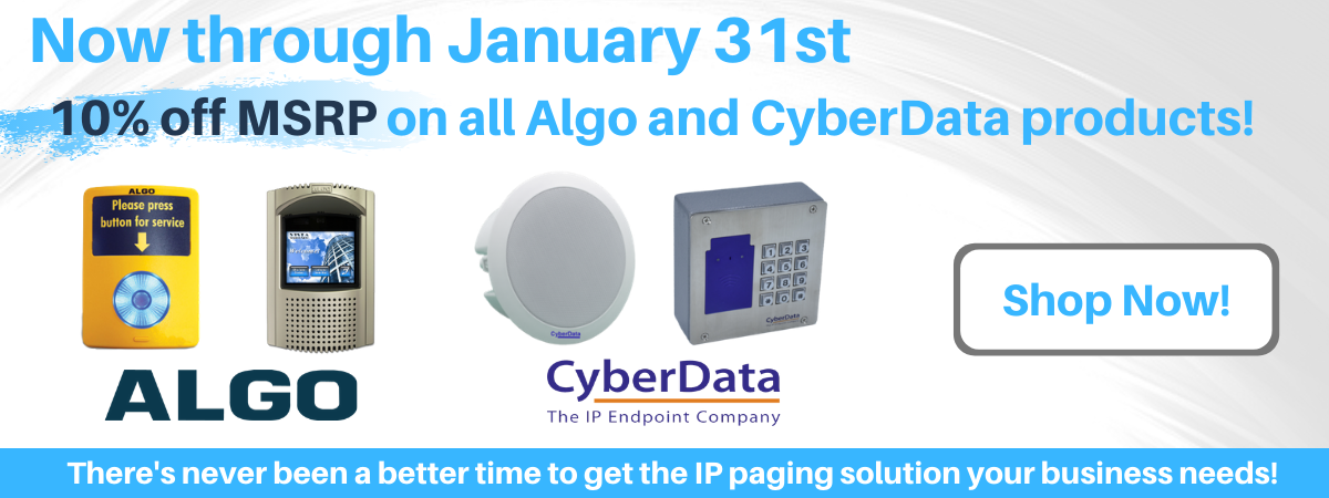 algo_cyberdata_ip_paging_promotion