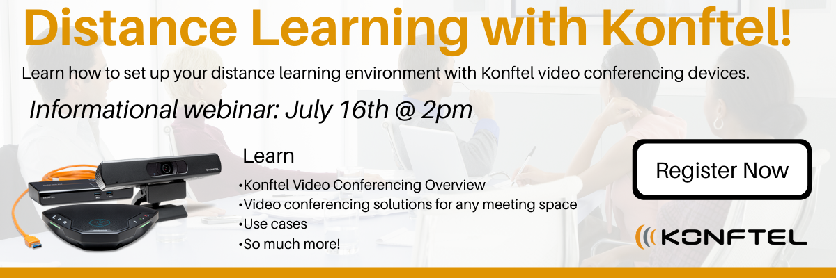 konftel_distance_learning_webinar