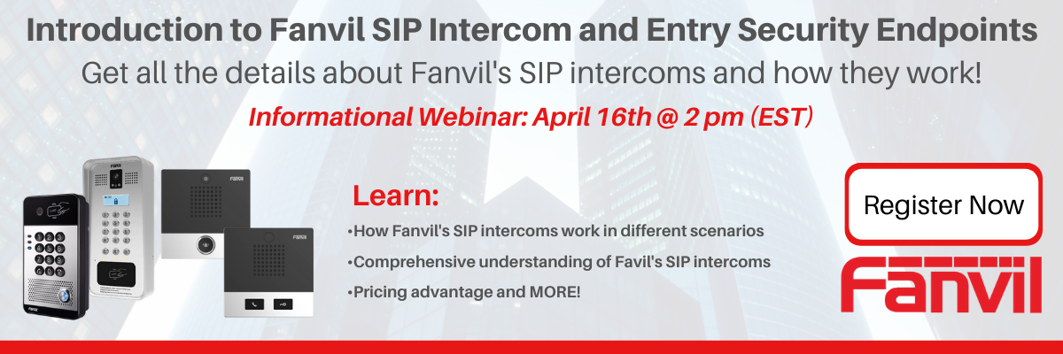 fanvil-intercom-webinar-april