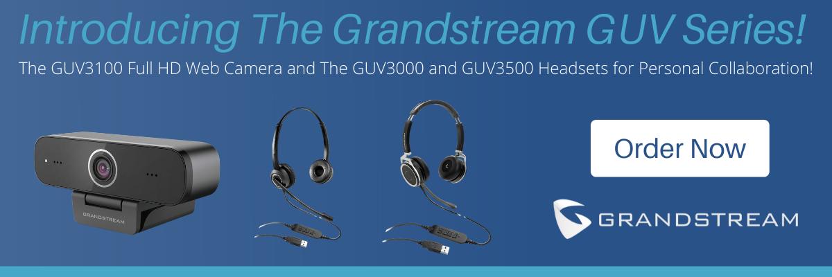 grandtreamguvseries