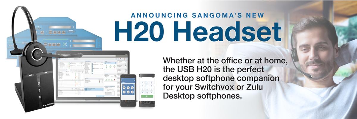 sangoma_h20_headset