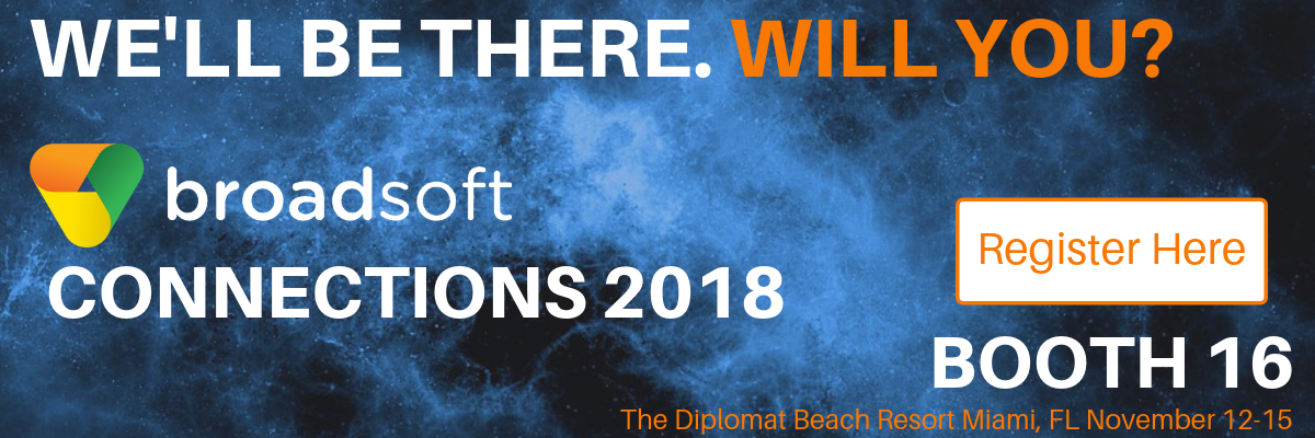 broadsoftconnections2018