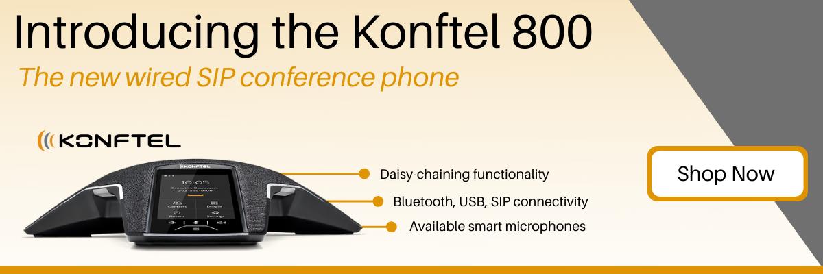 konftel_800_conferencephone