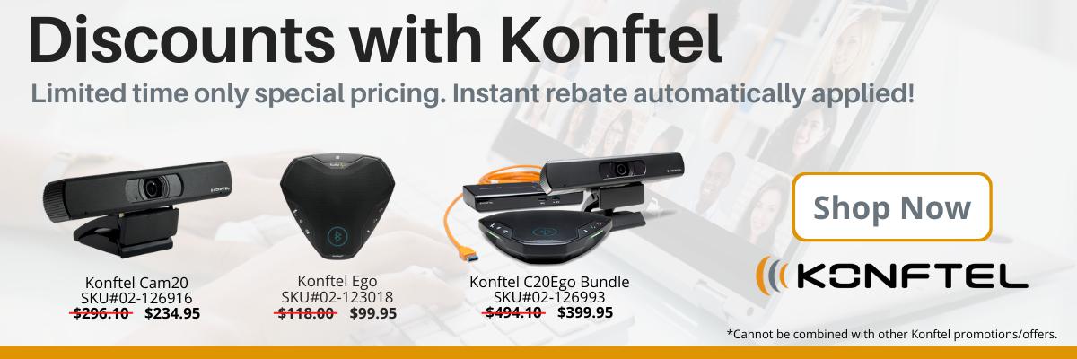 konftel_instant_rebate