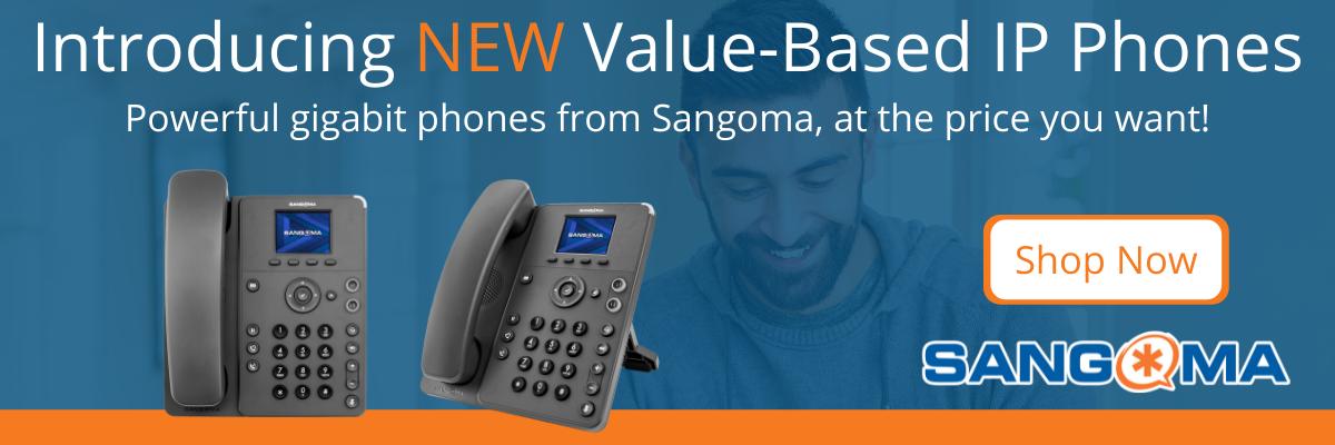 sangoma_value_based_phones