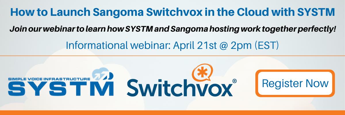 switchvox_systm_webinar