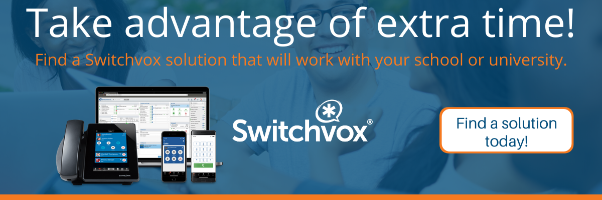 switchvox_and_education