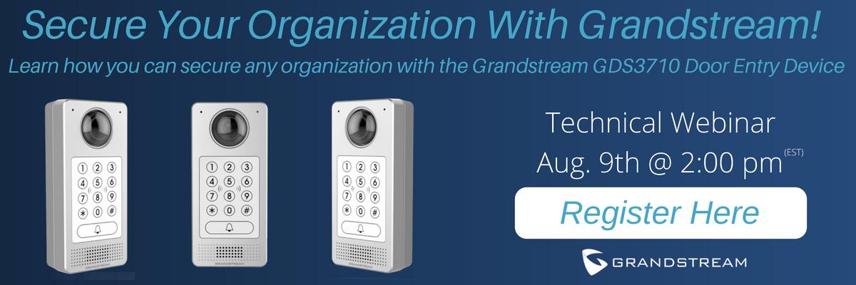 grandstream-securitywebinar-gds3700