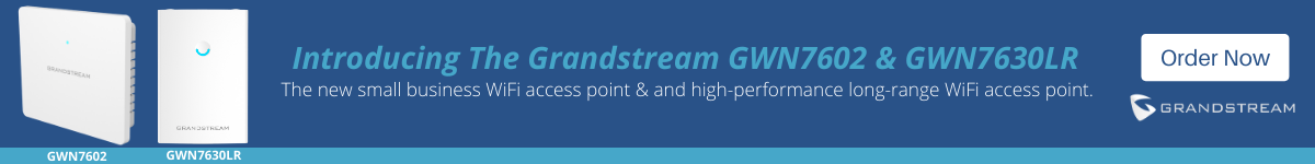 newgrandstreamwifiaccesspoints