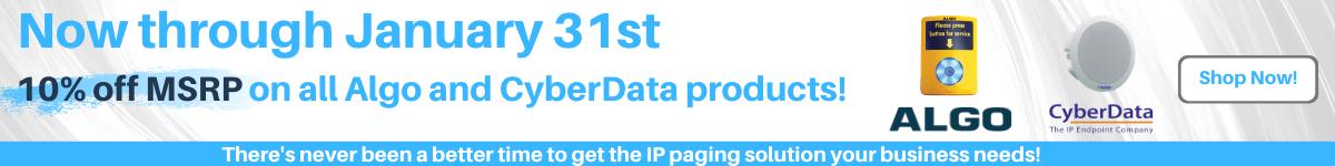 cyberdata_january_promotion