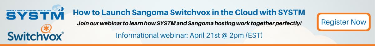 digium_switchvox_systm_webinar