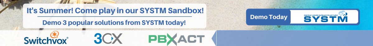 systm_sandbox_demo