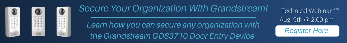 grandstream-securitywebinar-gds3700