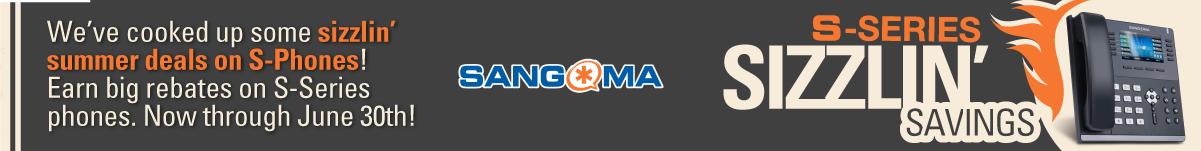 sangoma_s_series_summer_sizzlin_promo