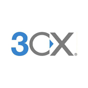 3CX Phone Systems - Professional