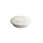 ADTRAN Wireless Access Points