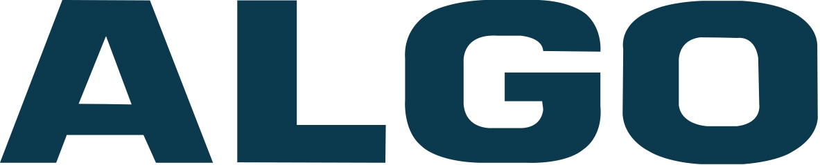 Algo Communication Products