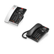 VTech Analog Hotel Phones