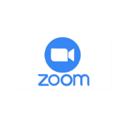 Zoom Certified Devices