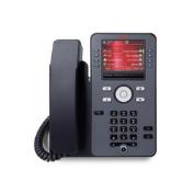 J100-Series Open SIP Phones