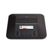 Cisco Conference Phones